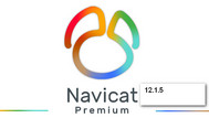 [SOFT WARE] Hướng dẫn download và cài đặt phần mềm Navicate Premium 12.1.5 full acive mới nhất