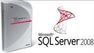[SQLSERVER] Hướng dẫn truy vấn chỉ lấy một dòng dữ liệu khi dữ liệu trùng nhau