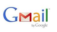 [C#] Hướng dẫn gởi Gmail và đính kèm tập tin file trong lập trình csharp