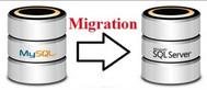 [DATABASE] Hướng dẫn convert dữ liệu từ MySQL sang Microsoft Sqlserver
