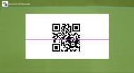 [C# - ANDROID] Viết ứng dụng android và Csharp thành máy quét mã vạch Qrcode