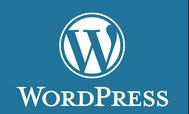 [VB.NET] Lập trình đăng  tin tự động lên Wordpress sử dụng XML-RPC