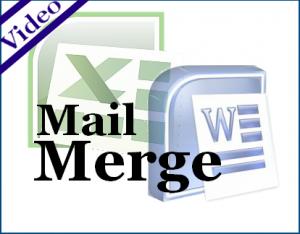 [DEVEXPRESS] Hướng dẫn sử dụng Mail Merge trong Rich Edit Control VB.NET