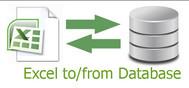 [C#] Hướng dẫn đọc file CSV vào DataTable