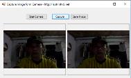 Hướng dẫn chụp ảnh từ camera sử dụng thư viện AForge.NET