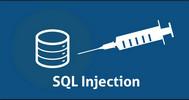 [SQLSERVER] Chia sẽ video học khai thác lỗ hổng SQL Injection của Udemy