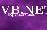 [Software] - Visual Studio 2013 Professional