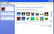 [C#] Tạo tài khoản đăng nhập Windows NT trong lập trình csharp