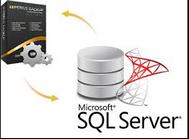 Hướng dẫn Backup và nén Database Sqlserver và sau đó upload file lên FTP Server