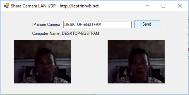 Viết ứng dụng chia sẽ Camera trong mạng LAN sử dụng giao thức UDP