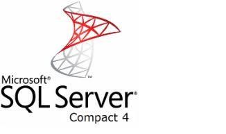 [C#] Hướng dẫn thêm, lưu, xóa, sửa, tìm kiếm trên SQLSERVER CE (SQL COMPACT)