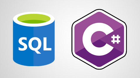 [C#] Hướng dẫn insert nguyên datatable xuống database sqlserver