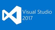 [SOFTWARE] Download phần mềm lập trình Visual Studio Pro 2017 Full Version Fshare