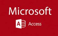 [MS ACCESS] Chia sẽ source code gởi và nhận tin nhắn SMS sử dụng VBA