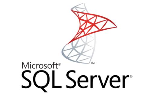 [SQLSERVER] Kiểm tra sự thay đổi dữ liệu trong các bảng trong sql
