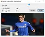 Viết ứng dụng giảm dung lượng hình ảnh (Compression Image) sử dụng VB.NET