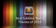 Tổng hợp một số phím tắt cực cool của Sublime Text 3