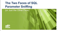 [SQLSERVER] SQL Server Parameter Sniffing trong Store Procedure