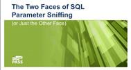 [SQLSERVER] SQL Server Parameter Sniffing trong Store Procedure