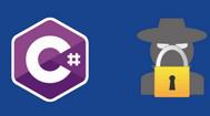 [C#] Hướng dẫn sử dụng thuật toán mã hóa và giải mã Atom-128 algorithm