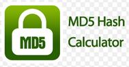 [SQLSERVER] Mã hóa dữ liệu một chiều md5 và mã hóa đối xứng hai chiều trong Sqlserver