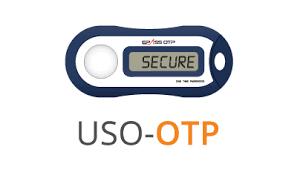 [C#] Hướng dẫn tạo mã tự động OTP trong lập trình Csharp
