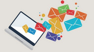 [SQLSERVER] Hướng dẫn cấu hình và gởi email bằng câu lệnh Sqlserver