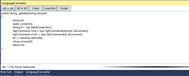 Hướng dẫn tích hợp công cụ chuyển đổi ngôn ngữ VB.NET sang C# và ngược lại vào Visual Studio.