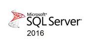 [SQL] Hướng dẫn tạo mã code (mã phiếu)  tự động  trong SQL SERVER 2016