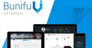 [FRAMEWORK] Giới thiệu Framework  UI Control thiết kế giao diện Winform C#