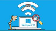 [C#] Hướng dẫn xem mật khẩu wifi đã lưu trữ trong máy tính