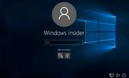 [C#] Viết ứng khóa lock windows lập trinh csharp