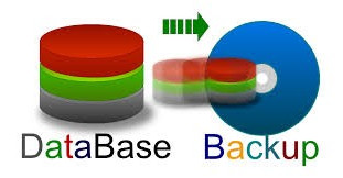 [C#] Backup database sqlsever with progress sử dụng thư viện Sql SMO