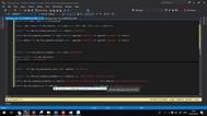 [DATABASE] Hướng dẫn kích hoạt giao diện Dark trong công cụ Sqlserver Management Studio