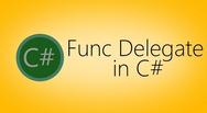 [C#] Hướng dẫn sử dụng Delegate và Event trong lập trình Csharp
