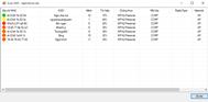 Viết chương trình kiểm tra tín hiệu mạng, lấy địa chỉ MAC wifi bằng C#