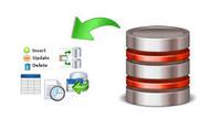 [SQLSERVER] Backup toàn bộ database trong hệ thống với T-SQL