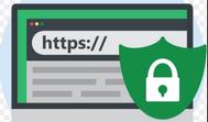 [XAMPP] Hướng dẫn tạo chữ ký số Certificate https cho Xampp server
