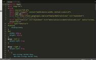 Chia sẽ phần mềm Web Editor Sublime Text 3103