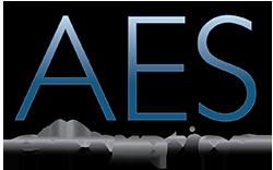Hướng dẫn mã hóa và giải mã sử dụng thuật toán AES