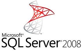 Các lệnh và các mệnh đề cơ bản trong SQL - Phần 2