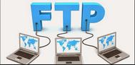 [VB.NET] Hướng dẫn sử dụng Drag drop Multi file to ListBox và Upload file lên FTP Server