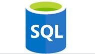 [SQLSERVER] Hướng dẫn truy vấn liệt kê các bảng table, lấy tên trường, kiểu dữ liệu, kích thước của một table bằng T-SQL
