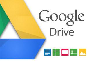 [C#] Hướng dẫn upload multifile lên google drive Api  csharp