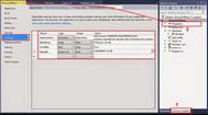 [C#] Lưu thông tin cấu hình ứng dụng trong lập trình C#