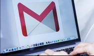 Cách gởi email tự động trong VB