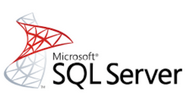 Hướng dẫn sử dụng CASE trong SQL