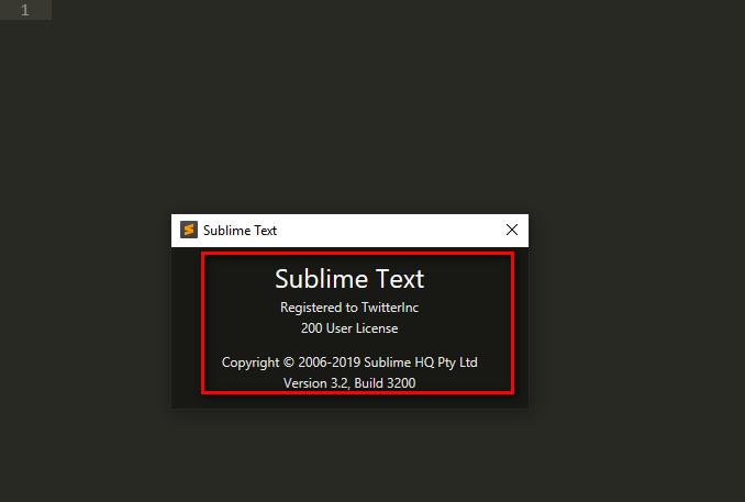 active_sublime