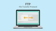 [C#] Chia sẽ thư viện class làm việc với FTP SERVER bằng Csharp