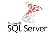 [SQLSERVER] Hướng dẫn tạo function bỏ dấu tiếng việt Unicode